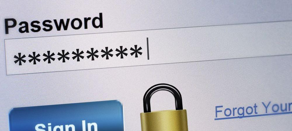 Ai aceasta parola la cont? 33 de milioane de oameni s-au trezit cu conturile furate! Anuntul facut de CNN