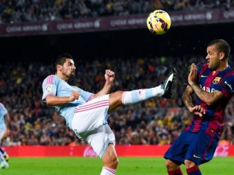"""""""S-AU INTELES!"""" De 2 ani Barcelona a incercat sa faca transferul asta! Anuntul presei catalane"""