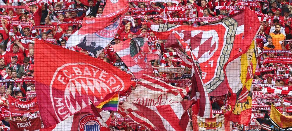 Record in Germania! Drepturile TV pentru primele doua ligi s-au vandut cu 1.4 miliarde de euro