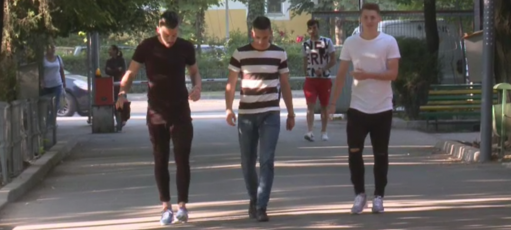"""Gnohere a fugit, Dinamo s-a reunit fara cativa dintre cei mai importanti jucatori din sezonul trecut. Anton: """"Sper sa se intoarca Puljic, vrem 3 trofee la anul"""""""