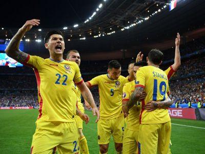 """""""Suntem un pic mai buni decat credeam!"""" Stefan Beldie, 10 idei dupa Franta - Romania"""