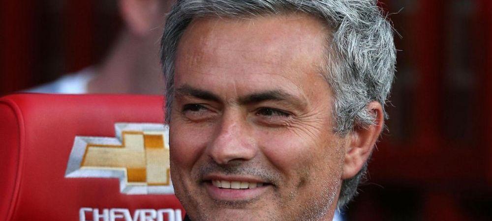 Nu a durat mult si a venit si transferul de 100 de milioane de euro. Pe cine plateste Mourinho suma astronomica
