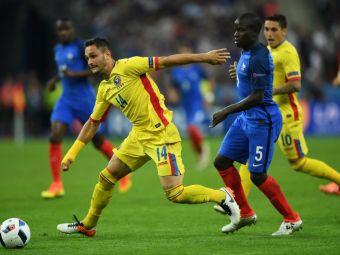 Cum arata viitorul lui Florin Andone dupa EURO, dar si dupa ce echipa sa a ratat promovarea. Atacantul poate deveni unul dintre cei mai scumpi romani