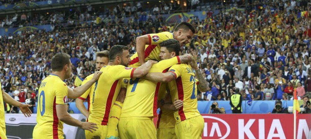 """""""Elvetia si Albania sunt de batut!"""" De ce se teme cel mai mult Belodedici inaintea meciului cu Elvetia, miercuri, 19:00, ProTV"""