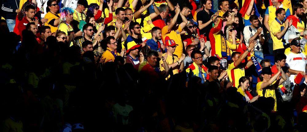 Paradoxul Romania: cum se transforma prudenta intr-un all-in de 90 de minute. Patru concluzii dupa Romania-Elvetia 1-1