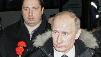 El Mundo: seful huliganilor rusi de la EURO, apropiat al lui Putin. Francezii vor extrada 19 ultrasi, alti 3 au fost condamnati cu executare