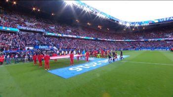 Portugalia 0-0 Austria, dupa un meci de cosmar pentru Ronaldo, cu penalty ratat si gol anulat. Rezumatul VIDEO