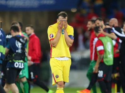 """""""Cum as vrea sa fie noul antrenor al echipei nationale!"""" Stefan Beldie, despre ce se schimba dupa dezamagirea de la Euro"""