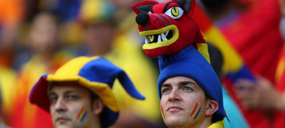 Cum arata de fapt dezastrul de la Euro pentru Romania: unde s-au pierdut meciurile, de ce au REFUZAT jucatorii sa joace si pentru ce post trebuie sa INVENTAM jucatori noi