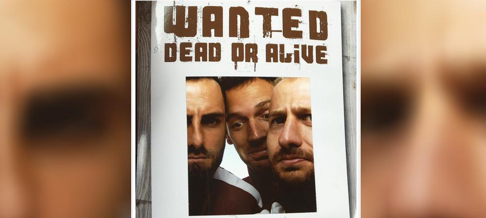 """""""Cei 3 albanezi pe care politia romana ii cauta MORTI SAU VII!"""" Ultima aroganta a jucatorilor Albaniei dupa ce ne-au eliminat de la Euro"""