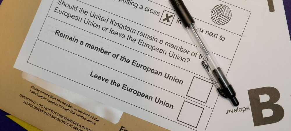 "Britanicii au ales Brexit. Ce inseamna acest lucru pentru industria IT: ""Efectul va fi imediat!"""