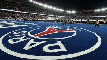 OFICIAL! Laurent Blanc, dat afara de la PSG! Seicii au batut palma cu expertul din Europa League!