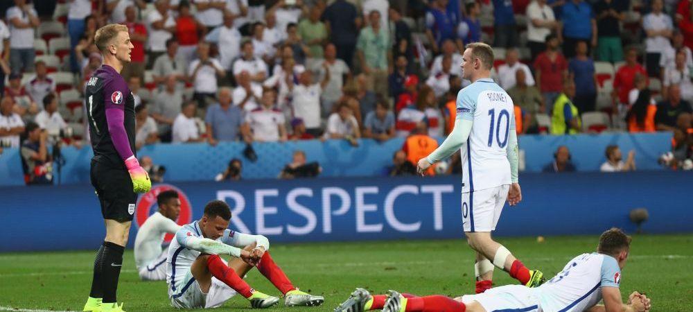 """Englezii se intorc urland pe insula lor: traiesc inca o rusine dupa BREXIT! """"Ne-ati umilit, am iesit de tot din Europa!"""" Reactii din presa engleza"""
