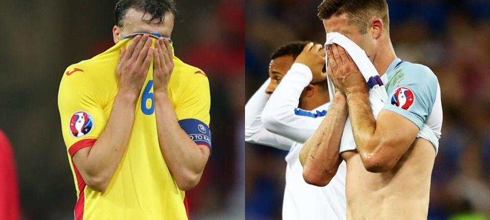 """BREAKING NEWS! Romania, rechemata sa mai joace un meci la Euro. """"Trebuie sa stabilim care a fost umilita mai tare"""""""