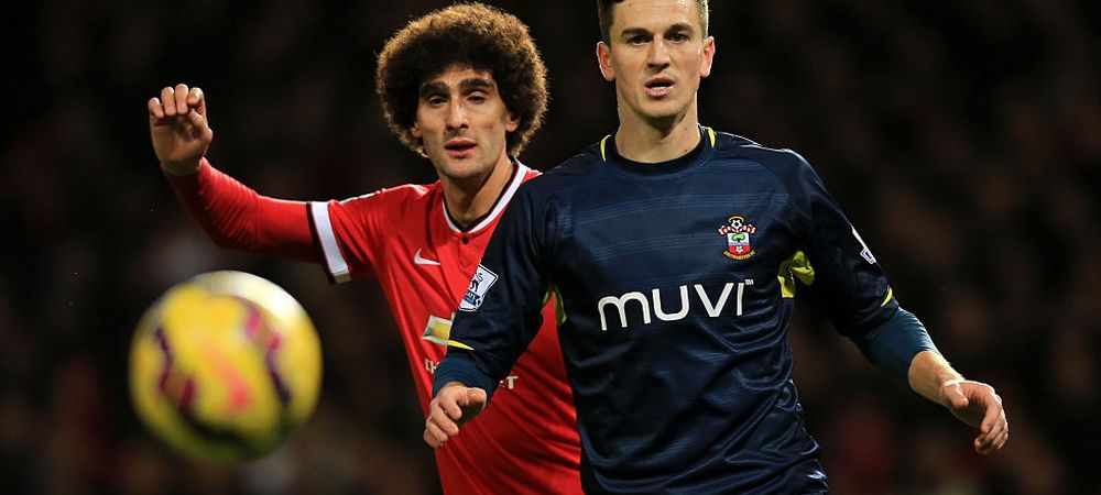 Gardos a aflat astazi cine este noul sau antrenor la Southampton