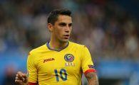 Steaua vinde in LORIENTul mijlociu: 7 mil euro pentru Stanciu! Detaliile de ultima ora de la negocieri. Ce conditie a pus Becali