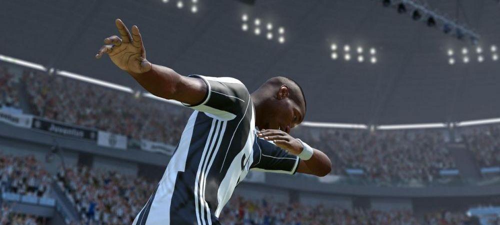Surprize mari pentru utilizatorii care asteapta demo-ul de la FIFA 17! Cand apare si ce echipe vor fi in el