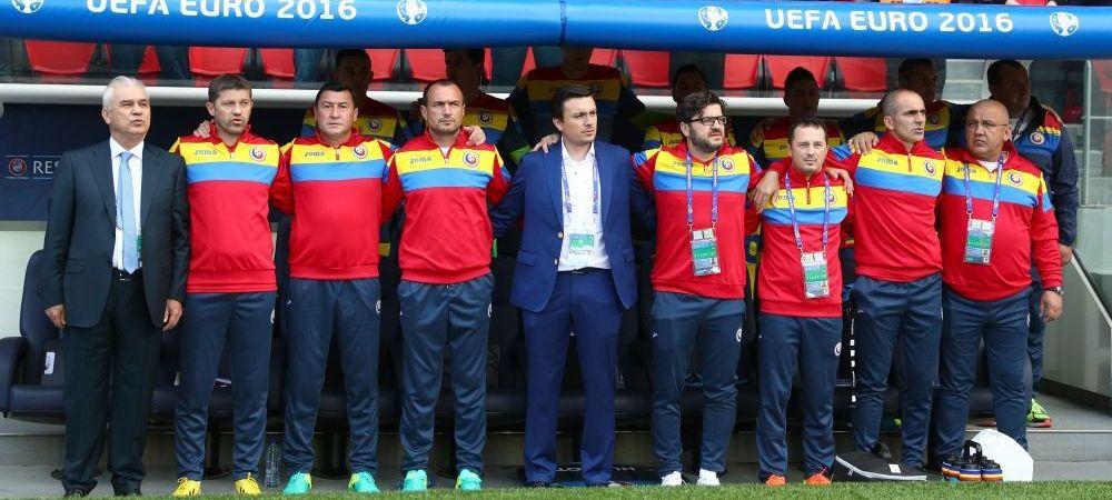 Zaccheroni, Delneri si Delio Rossi au fost refuzati de FRF! Antrenorii de Serie A pe care Romania i-a ignorat