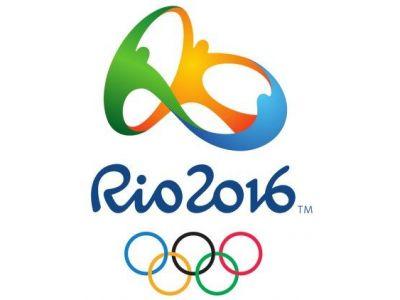 COSR anunta miercuri portdrapelul Romaniei la Jocurile Olimpice! Cat castiga fiecare sportiv pentru o medalie