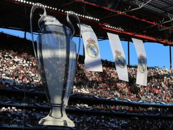 Comisia Europeana a stabilit astazi ca Real Madrid si Barcelona au primit ilegal bani de la stat si trebuie sa plateasca! Alte 5 cluburi spaniole anchetate