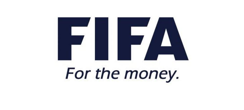 Preturi scandaloase pentru Cupa Mondiala din 2018! Cel mai ieftin bilet costa 93 de euro la meciurile din Rusia