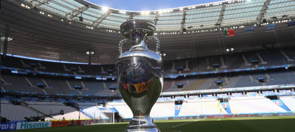 Meciul lor, finala noastra! Momentele pe care nu le vor uita niciodata: cum s-au pregatit Franta si Portugalia inainte de meci