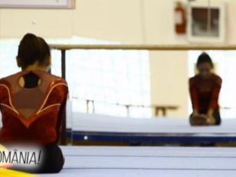 HAI, ROMANIA! Medalia de bronz a Romaniei la gimnastica la Jocurile Olimpice din 2008 care revine la Rio din postura de carmaci la 8+1. Povestea unica a Danielei Druncea