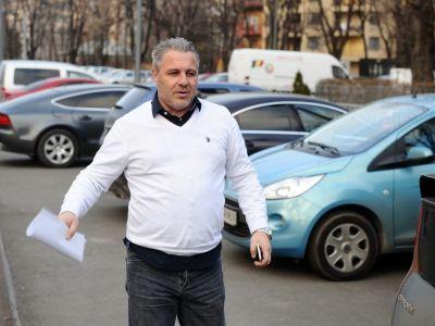 """""""Nu imi doream Dinamo in prima etapa, jucam Supercupa sambata, avem un program incarcat!"""" Sumudica, dupa tragerea la sorti pentru noul sezon din Liga I"""