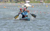 Cutremur in sportul lui Patzaichin! Romania, 34 medalii la JO, suspendata un an din competitiile internationale la kaiac-canoe din cauza dopajului! Ratam JO Rio