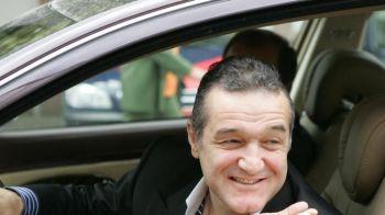 "Becali anunta: ""Gata cu Varela, am terminat cu el"". Grecii de la PAOK trimit un fundas central de 23 de ani la Steaua"