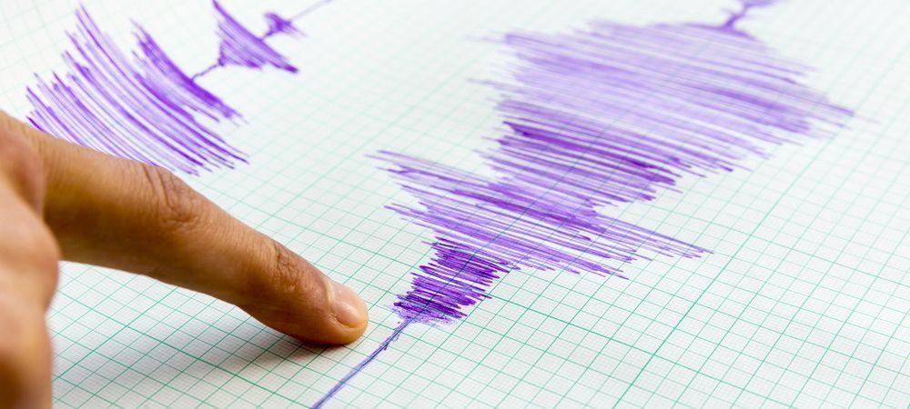 Geologii avertizeaza asupra unui pericol iminent: urmatorul cutremur va fi devastator!