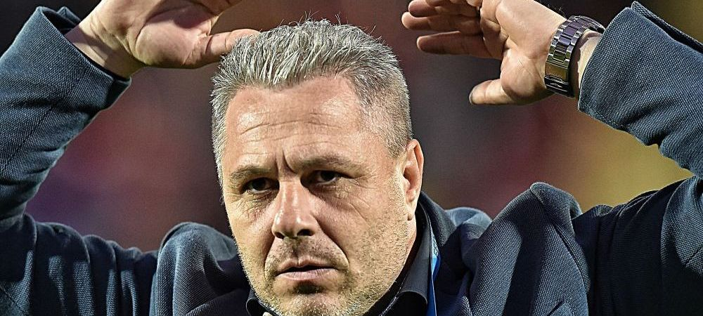 Sumudica anunta inca doua transferuri TARI la Astra dupa Essombe! Pe cine aduce pentru Champions League