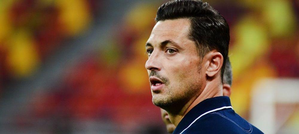 "Radoi anunta ca Steaua e favorita cu Sparta Praga: ""Sunt previzibili, duc mingea la margine si centreaza. Asta e tot ce fac!"""