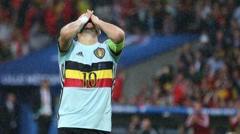 Angajam antrenor! :)) Anuntul senzational postat azi pe site-ul federatiei din Belgia