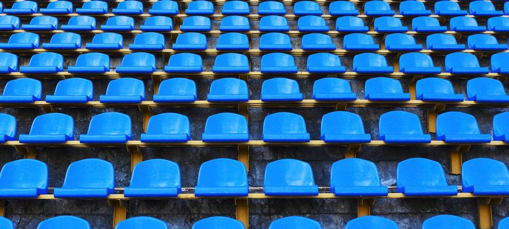 4,2 lei / meci ca sa vezi CAMPIOANA! Cat costa abonamentele din Liga I: pauza la Steaua, record la Craiova!
