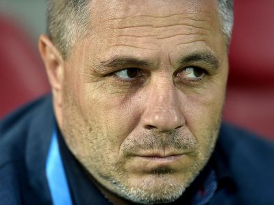 "Astra vrea sa fie tratata ca Steaua, Pandurii face scandal: ""Nu vrem sa reprogramam meciul din etapa a 2-a!"""
