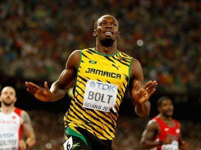 """""""E un mesaj puternic, va speria foarte multa lume!"""" Reactia lui Usain Bolt dupa ce atletii rusi au fost interzisi la Jocurile Olimpice de la Rio"""