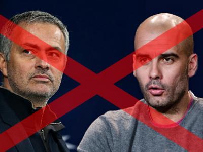 """Primul derby Mourinho vs. Guardiola, in pericol de a fi amanat! Motivul pentru care fanii ar putea fi nevoiti sa mai astepte infruntarea """"greilor"""""""