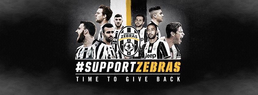 Detaliul care anunta transferul MILENIULUI in fotbal! Juventus a renuntat la imaginile cu Paul Pogba pe conturile de socializare