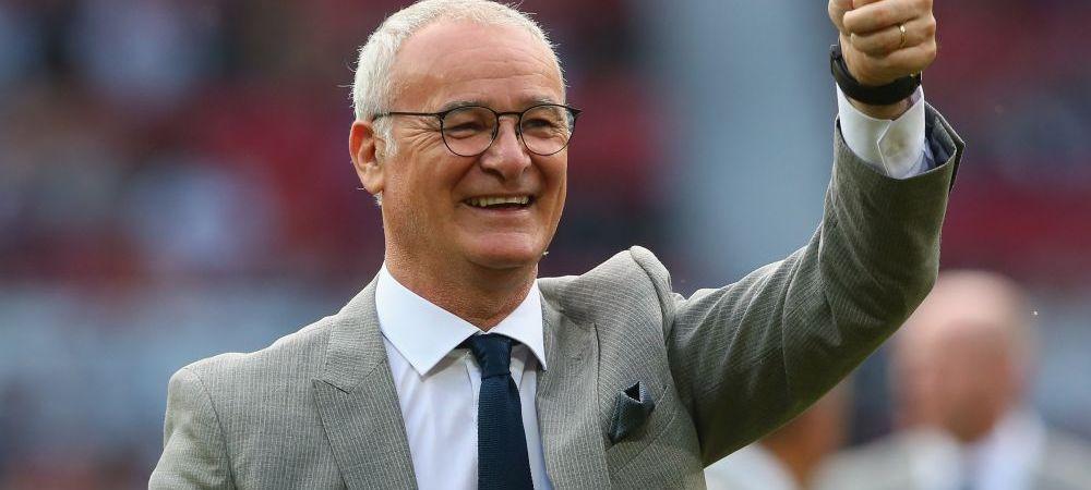 Leicester isi pierde STARUL pentru 50 de milioane de euro! Transfer fantastic in Premier League