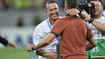 Sparta - Steaua, marti, ora 21, ProTV | Steaua le poate aduce bani buni fanilor cu o victorie. COTELE la pariuri