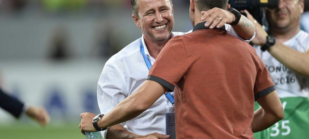 Sparta - Steaua, marti, ora 21, ProTV   Steaua le poate aduce bani buni fanilor cu o victorie. COTELE la pariuri