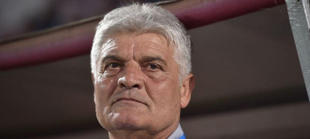 """Dinamo ii pregateste prima lovitura grea Stelei pe piata transferurilor: """"Nu cred ca merge la Steaua!"""""""