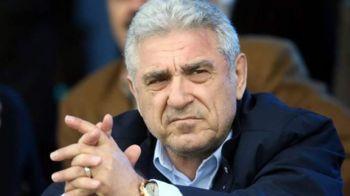 """""""Nu vreau sa mor in puscarie!"""" Giovani Becali i-a implorat pe judecatori sa-l elibereze. Cererea a fost REFUZATA"""