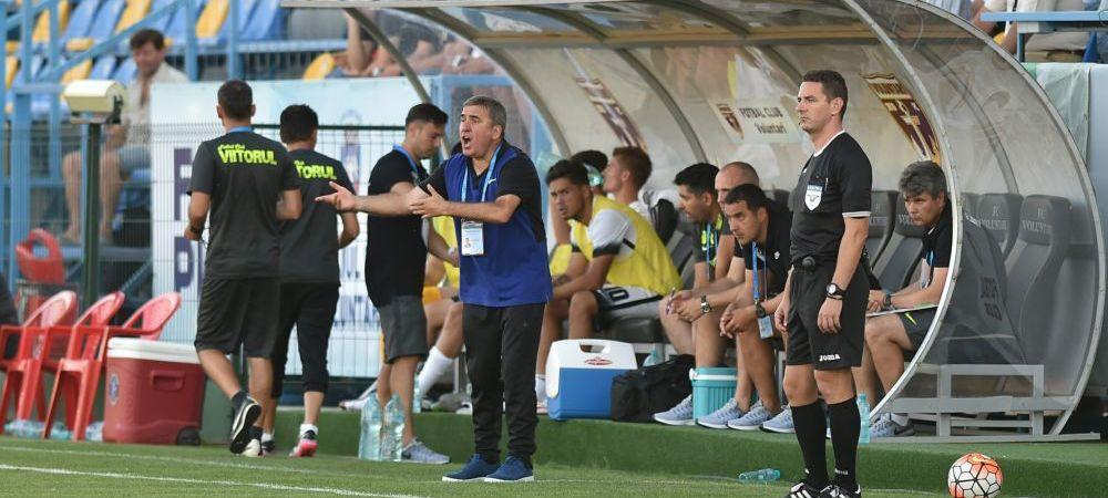 Dezastru pentru echipele romanesti in cupele europene! Coeficientul este in picaj! Pe ce loc a ajuns Romania