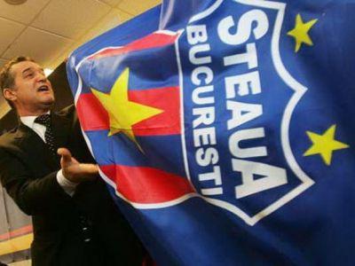 Lovitura grea pentru Becali, Steaua se poate intoarce la FCSB: motivarea instantei a fost facuta publica! Becali mai are 11 zile sa vireze 36 milioane € in conturile MAPN