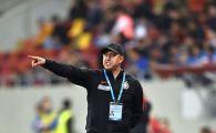 """""""Keseru nu intra in planurile noastre"""" Reghe i-a ANULAT trei transferuri lui Becali. A explicat de ce Budescu nu are loc la Steaua"""