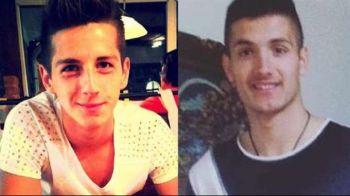 Tragedie in fotbal. Doi jucatori de la Maribor au murit intr-un accident de masina