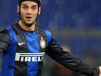 Chivu a vorbit in Gazzetta dello Sport despre discutiile cu Inter! Ce spune de revenirea la club ca secund al lui Frank De Boer