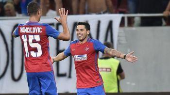 'Au facut un transfer care e cat bugetul nostru de salarii pe un an!' Anuntul facut la Botosani inaintea meciului cu Steaua
